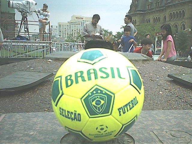 http://www.4data.ca/ottawa/archive/brazilWorldCupVictory2002/brazil-4.jpg